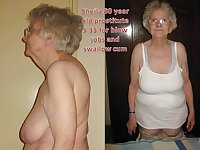 sheila 80 year old prostitute
